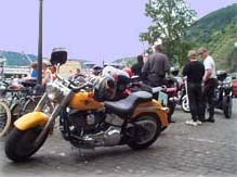 Beilharley in Mosel 06/2000