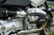 GS-Motor