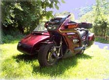 St1100 in Mosel 06/2000